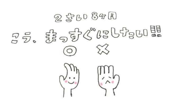 f:id:sawamama:20170526105944j:plain