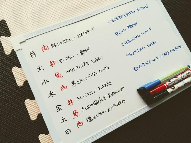 f:id:sawamama:20170909000633j:plain