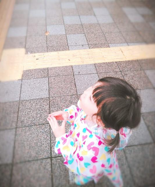 f:id:sawamama:20171018160201j:image