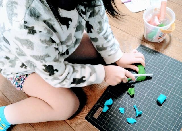 f:id:sawamama:20171110083313j:plain