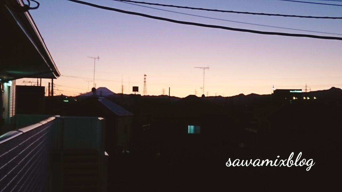 f:id:sawamix:20191231201806j:plain:w250