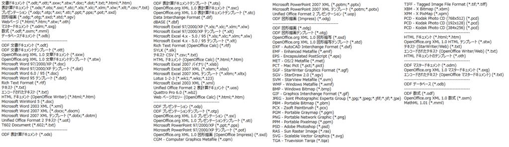 f:id:sawamoto-web:20161031032449j:plain