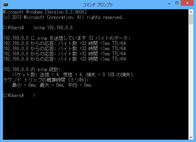 f:id:sawamoto-web:20170320030549p:plain