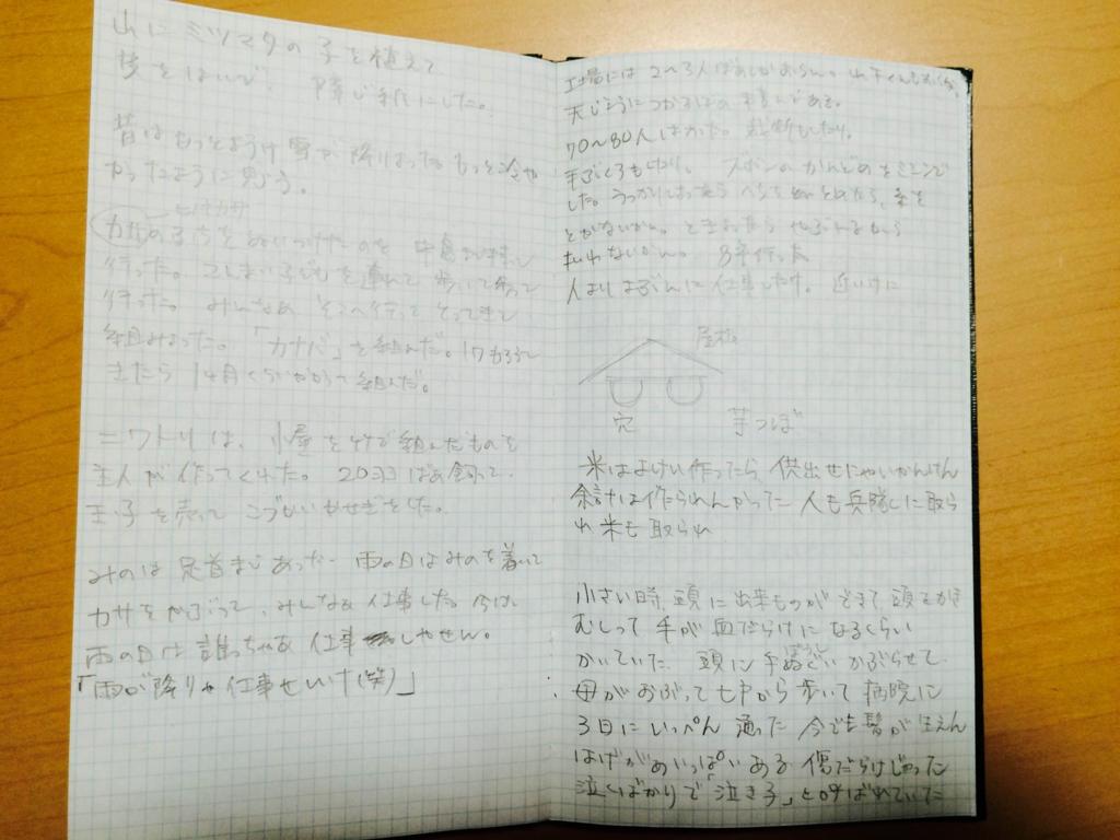 f:id:sawamoto482:20150821143639j:plain