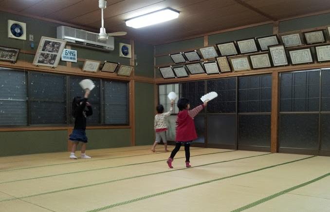 f:id:sawamoto482:20161202115643j:plain