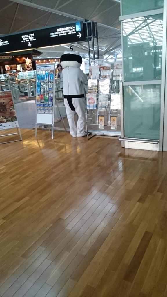 f:id:sawamura2004:20170617133611j:plain