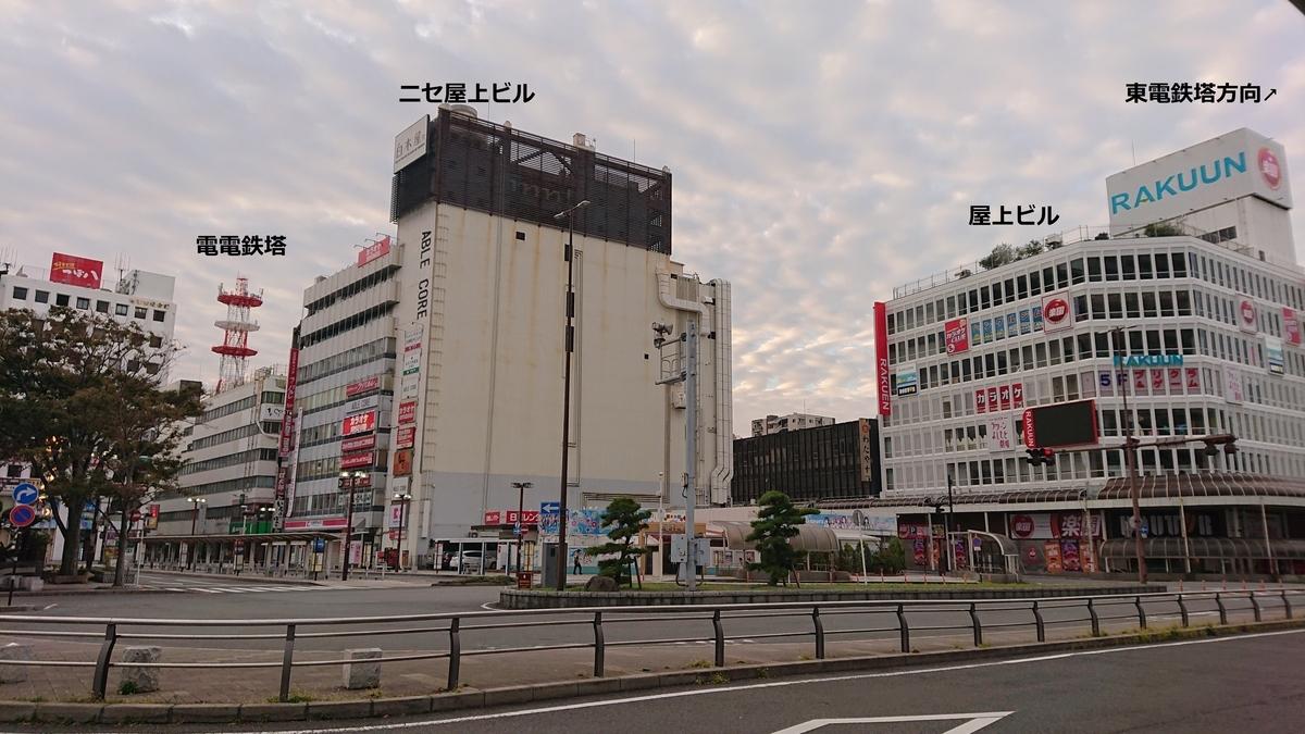 f:id:sawamura_eriri:20191007002354j:plain