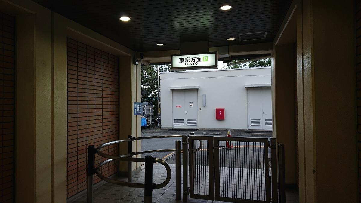 f:id:sawamura_eriri:20191014022456j:plain