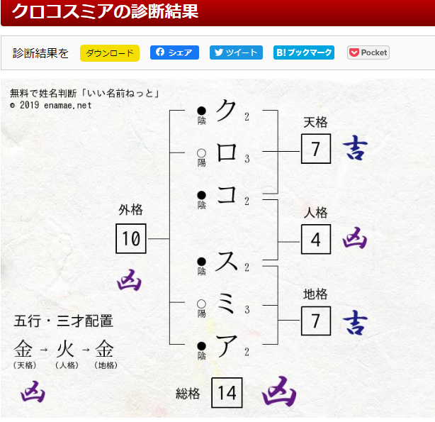 f:id:sawamura_eriri:20191222125253p:plain