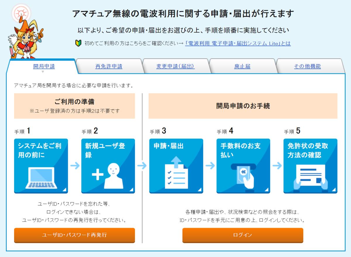 f:id:sawamura_eriri:20200310023007p:plain