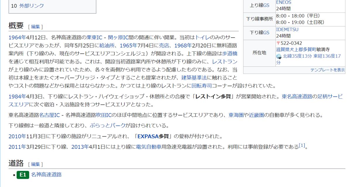 f:id:sawamura_eriri:20200417011211p:plain