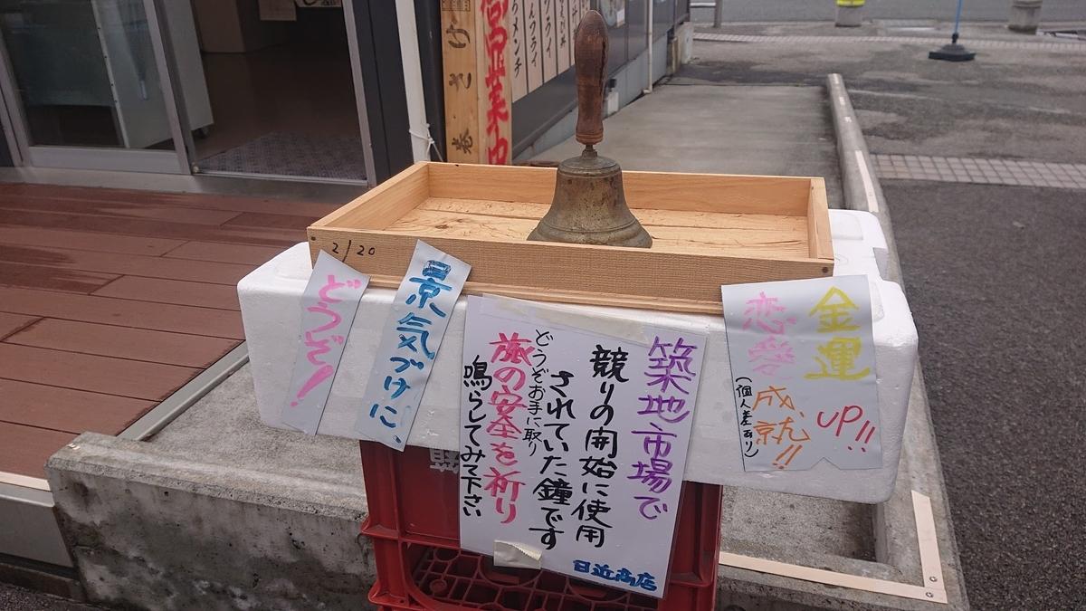 f:id:sawamura_eriri:20200420012504j:plain