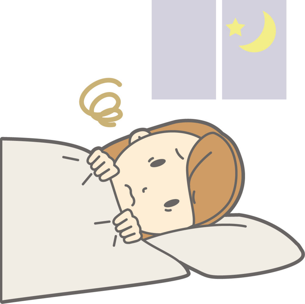 f:id:sawamurajin:20170522020350j:plain