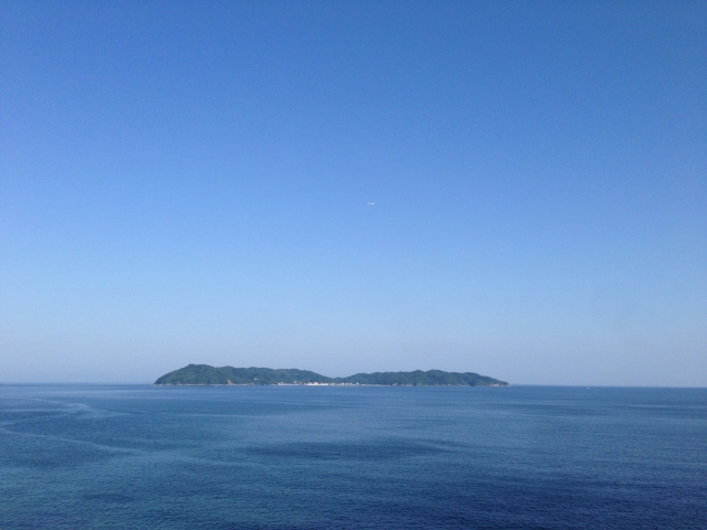 f:id:sawamurajin:20170712124407j:plain