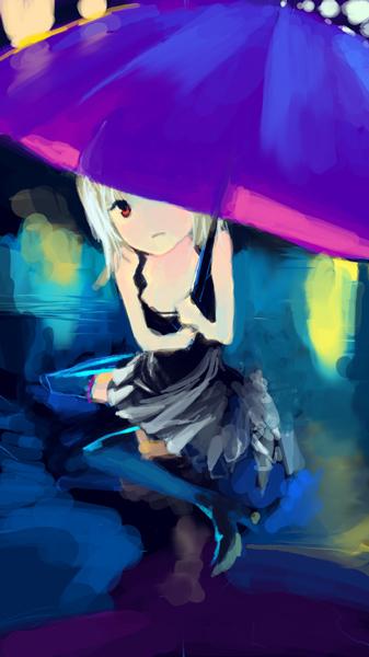 IMG_000589_rainy-blue