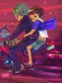 IMG_000534_motorcycle+