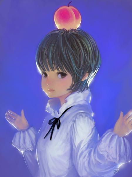IMG_000566_sawaonico
