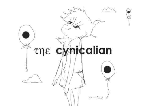 IMG_000486_cynicalian