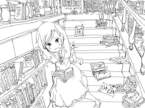 IMG_000487_deserted-library