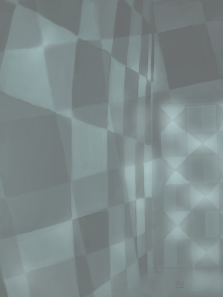 IMG_000638_polygonal-surface