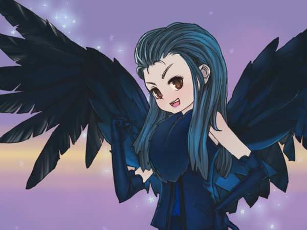 IMG_000641_crowler