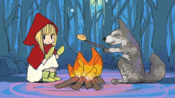 IMG_000643_found-wolf