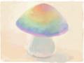 IMG_000689_allpurpose-mushroom