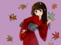IMG_000690_celadon-oniko