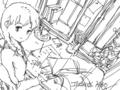 IMG_000694_madobe-shoko