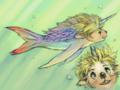 IMG_000697_carefree-fish