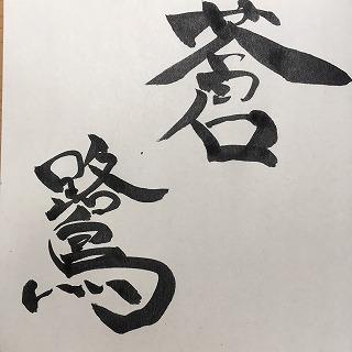 f:id:sawaraimamoru:20170312153829j:plain