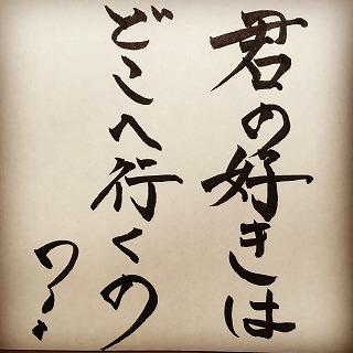 f:id:sawaraimamoru:20170411143958j:plain