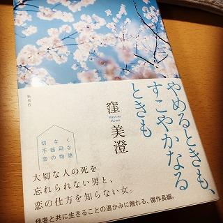 f:id:sawaraimamoru:20170411145013j:plain