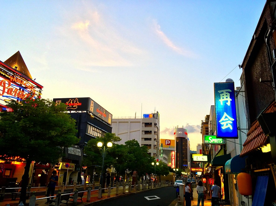 f:id:sawaraimamoru:20171023224327j:plain