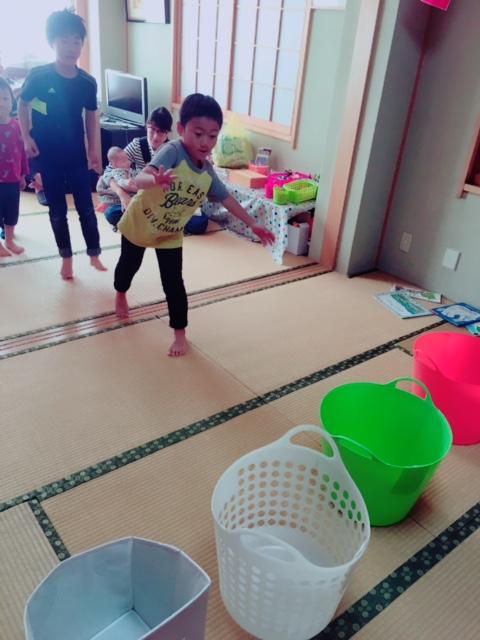 f:id:sawasakiyurie:20161105131647j:plain