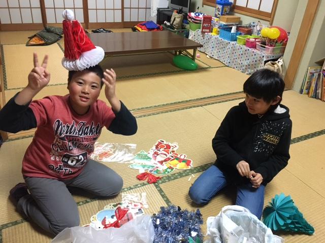 f:id:sawasakiyurie:20161219202306j:plain