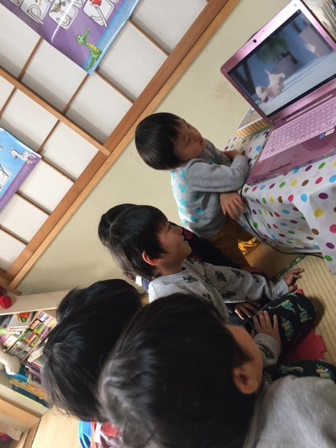 f:id:sawasakiyurie:20170211130849j:plain