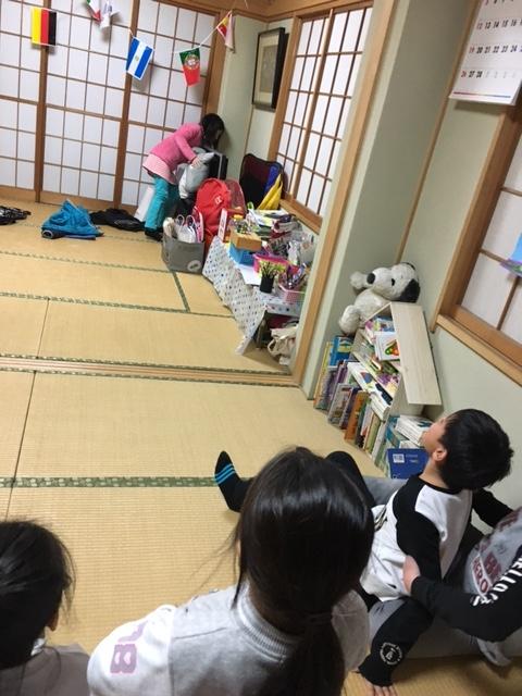 f:id:sawasakiyurie:20170227201731j:plain