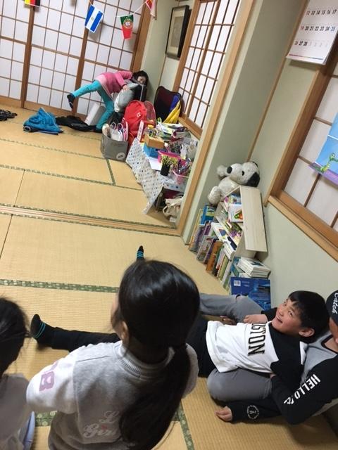 f:id:sawasakiyurie:20170227201812j:plain