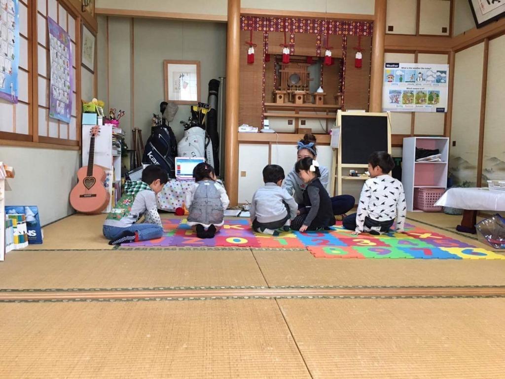 f:id:sawasakiyurie:20170318221304j:plain