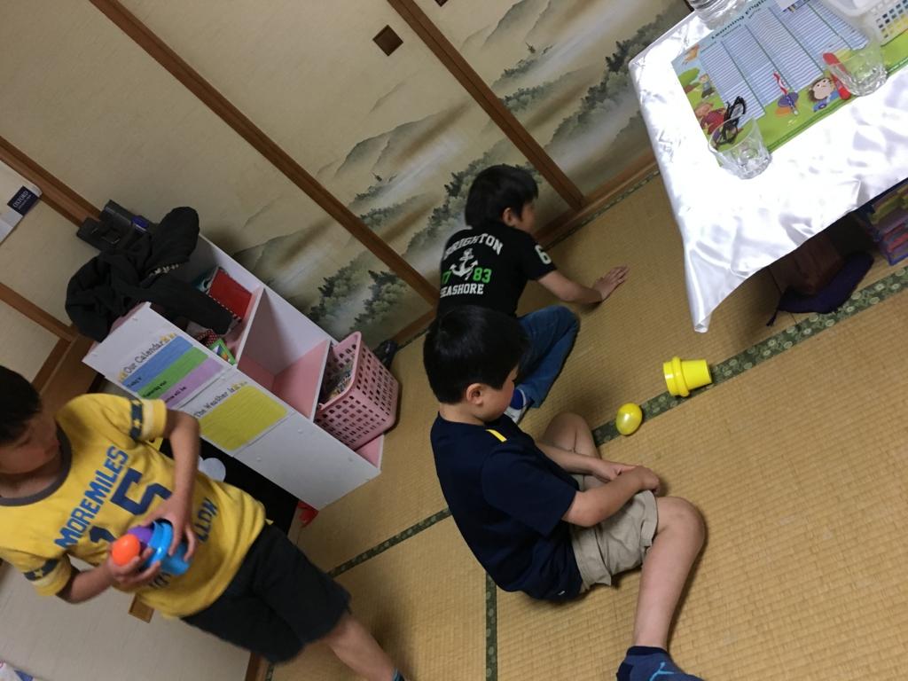 f:id:sawasakiyurie:20170415223500j:plain