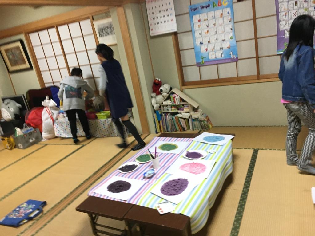 f:id:sawasakiyurie:20170417124014j:plain