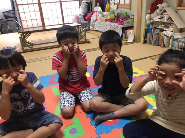 f:id:sawasakiyurie:20170527142441j:plain