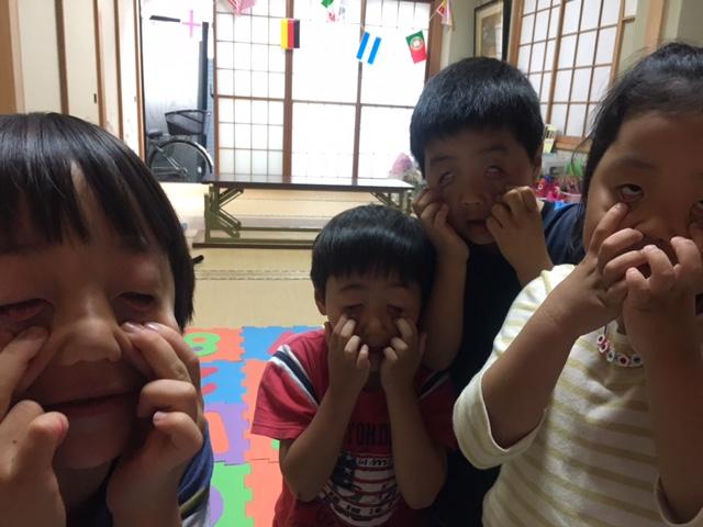 f:id:sawasakiyurie:20170527142543j:plain