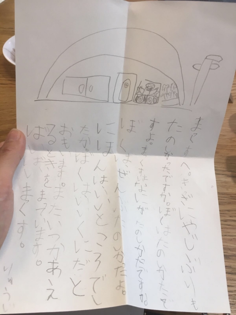 f:id:sawasakiyurie:20170819210537j:plain
