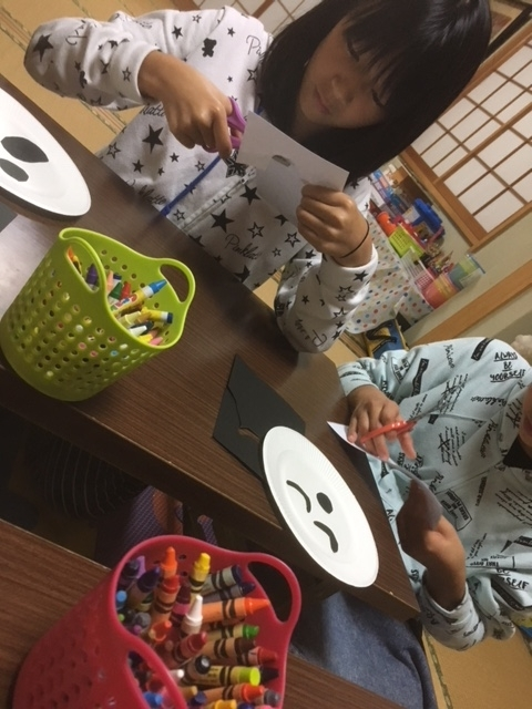 f:id:sawasakiyurie:20171027203542j:plain