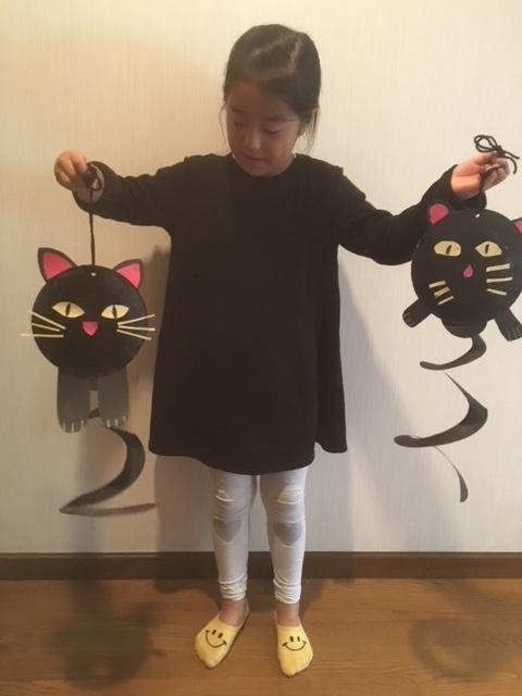 f:id:sawasakiyurie:20171027203846j:plain