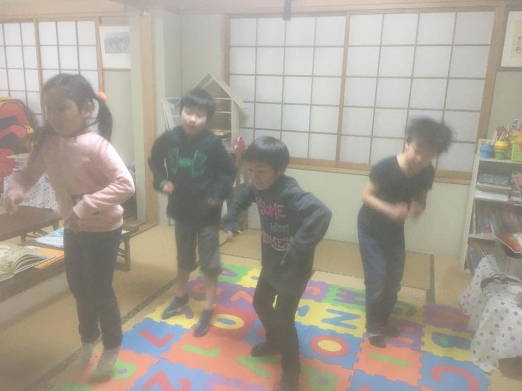 f:id:sawasakiyurie:20180216222056j:plain
