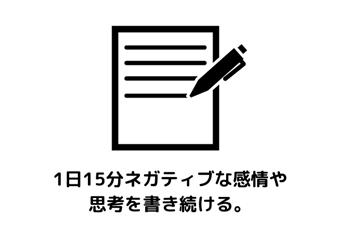 f:id:sawatarispa:20191113181307p:plain