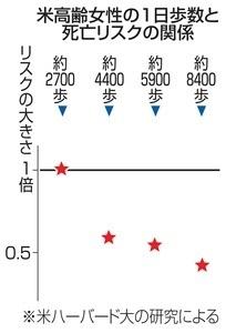 f:id:sawatarispa:20200217133848j:plain